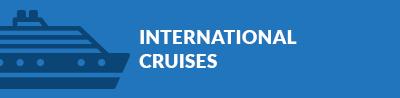 banner_cruise_english