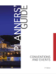 planners guide 2018