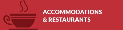 restaurant_banner_english